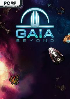 Gaia Beyond v1.5.1