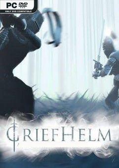 Griefhelm v01.09.2020