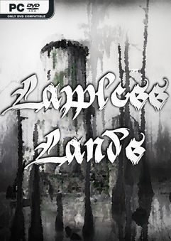 Lawless Lands-PLAZA