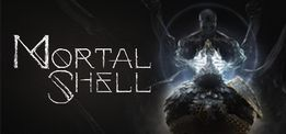 Mortal Shell download free pc