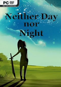 Neither Day nor Night-Chronos