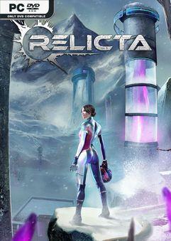 Relicta-HOODLUM