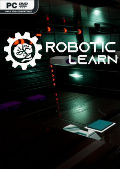 Robotic Learn-HOODLUM