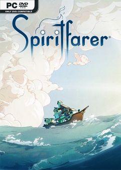 Spiritfarer-HOODLUM