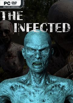 The Infected Winter Early Access