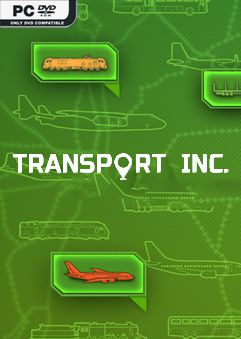 Transport INC v1.1.2