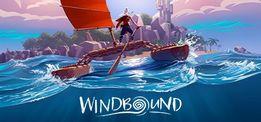 WINDBOUND-GOG