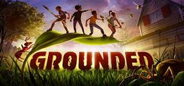 Grounded Build 5385723