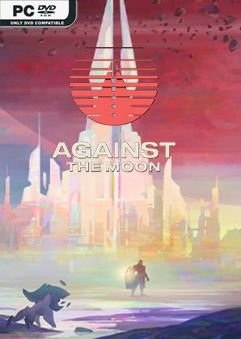 Against the Moon Build 127