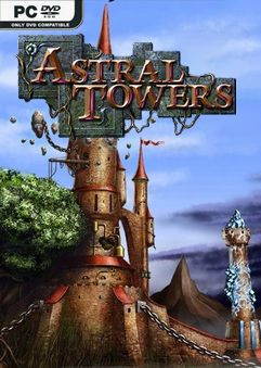 Astral Towers v02.10.2020