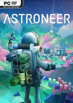 Astroneer v1.18.68.0