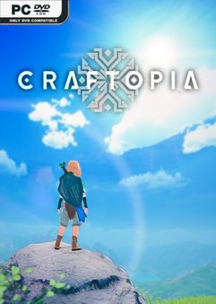 Craftopia v20200919.0019