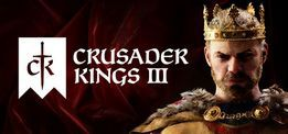 Crusader Kings III download crack pcG
