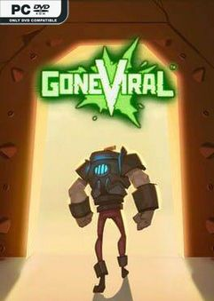 Gone Viral Early Access