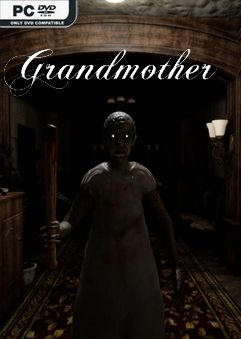 Grandmother-Chronos