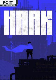 HAAK v18.10.2020