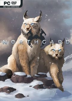 Northgard The Viking Age Edition v2.4.21.20797