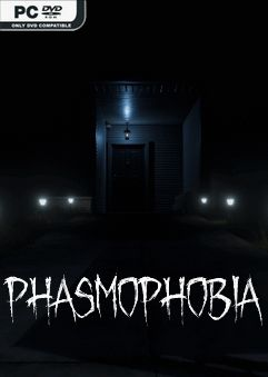 Phasmophobia Build 5600368