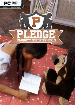 Pledge Extra credit-GoldBerg