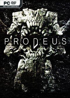Prodeus v13.11.2020