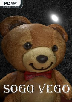 Sogo Vego-DRMFREE
