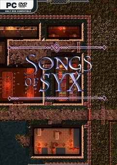 Songs of Syx v0.58.30