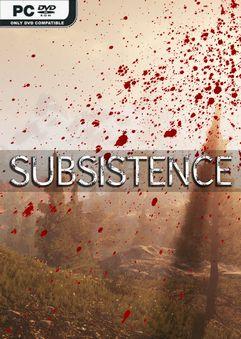 Subsistence v06.10.2020