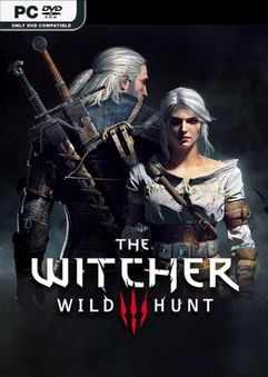 The Witcher 3 Wild Hunt Incl HD Reworked Project v12.0