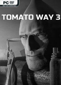 Tomato Way 3-DRMFREE