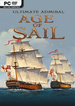 Ultimate Admiral Age of Sail Barbary War Early Access