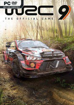 World Rally Championship MULTi12-ElAmigos