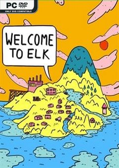 Welcome to Elk-GoldBerg