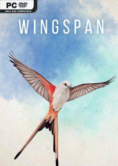 Wingspan-GoldBerg