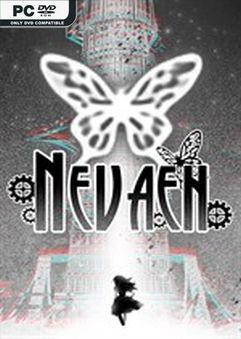Nevaeh v24.09.2020