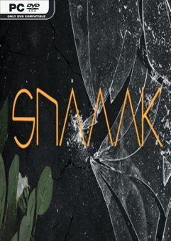 10mg SNAAAK-Chronos