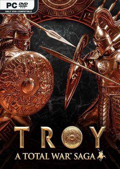 A TW Saga Troy-CPY
