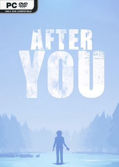 Download After You-DRMFREE