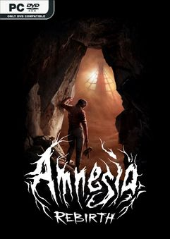 Amnesia Rebirth-CODEX