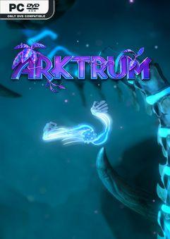 Arktrum-DARKSiDERS