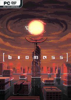 Biomass-GoldBerg