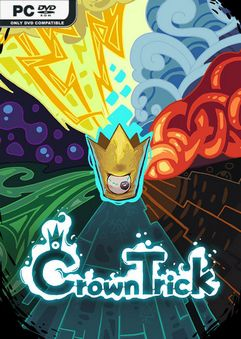 Download Crown Trick-Chronos