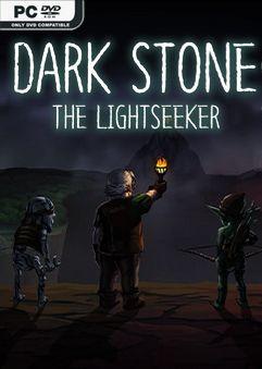 Dark Stone The Lightseeker Early Access
