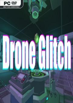 DroneGlitch-DRMFREE
