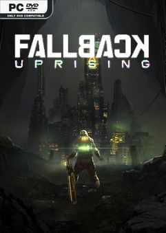 Fallback Uprising-CODEX