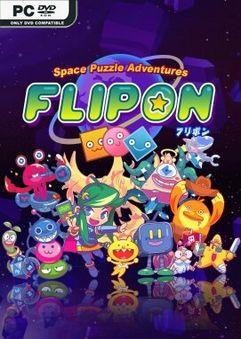 Flipon-Chronos