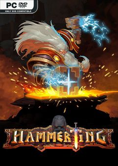Hammerting Early Access