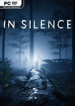 In Silence Early Access