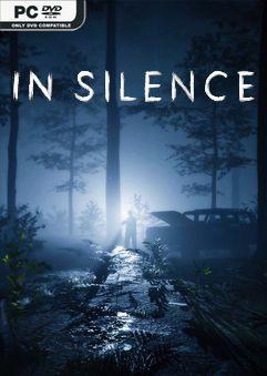 In Silence v18.10.2020