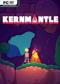 Kernmantle-DRMFREE