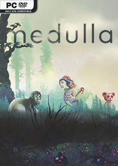 Medulla-DRMFREE